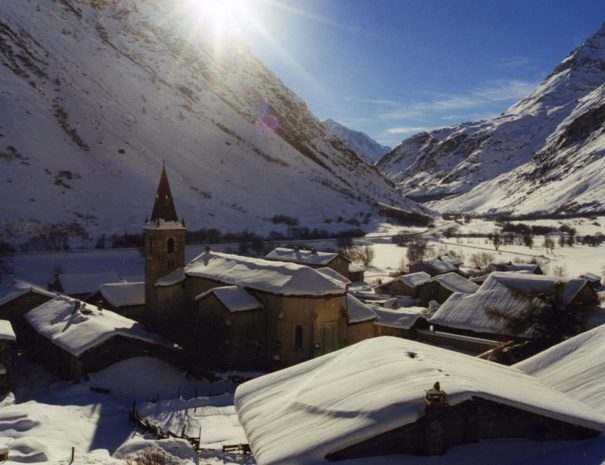 bonneval-hiver